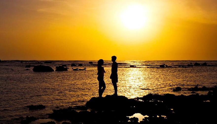 EL SALVADOR: BELLEZA EXÓTICA Y ROMANCE