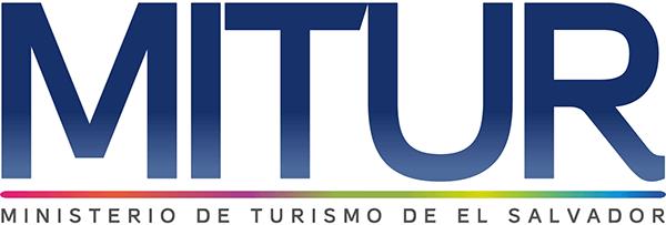 El ministerio de Turismo hará una inversión de unos 3.8 millones de dólares en proyectos de interés de nacional