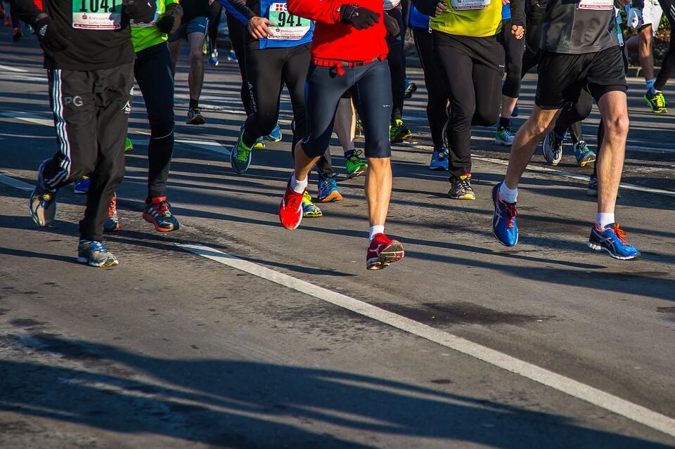 Consejos que te ayudarán a mejorar tu rendimiento al correr