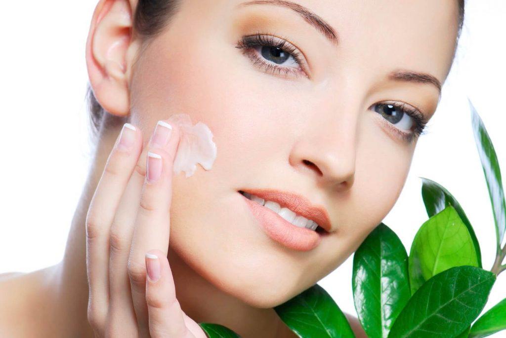 Cuida tu piel con estas aplicaciones móviles