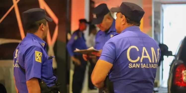San-Salvador-
