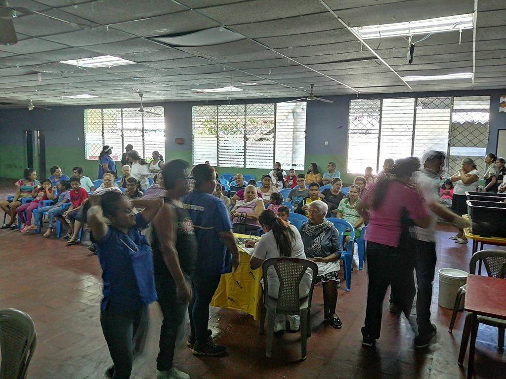 Jornada1 Medica