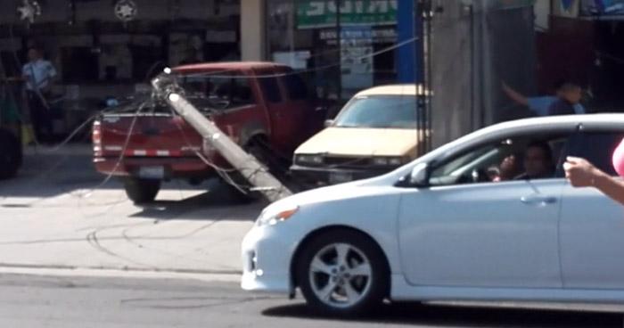 postes-carros