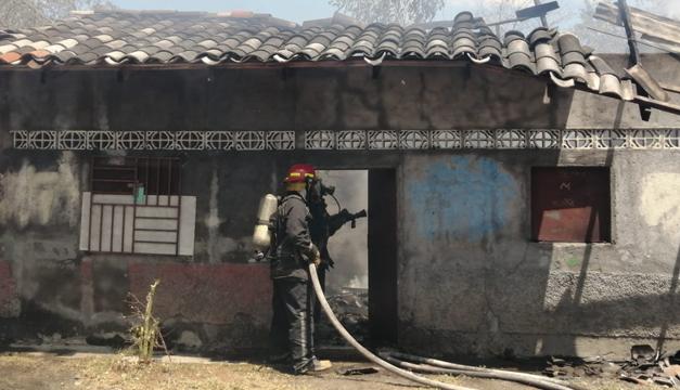 incendio-San-Miguel