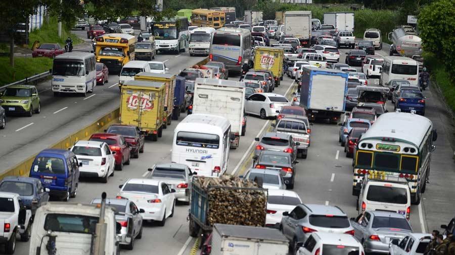 congestionamiento-reapertura_07