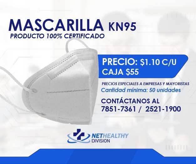 NS KN95 300x250