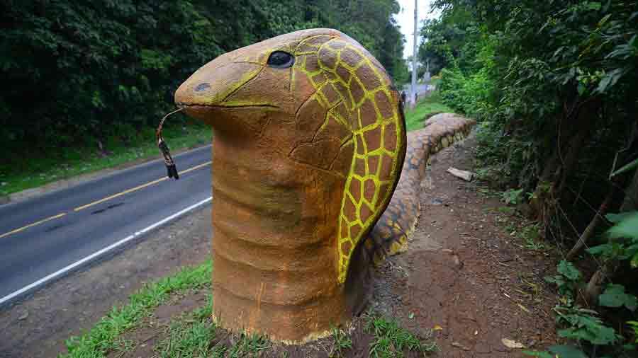 sculturas-de-animales